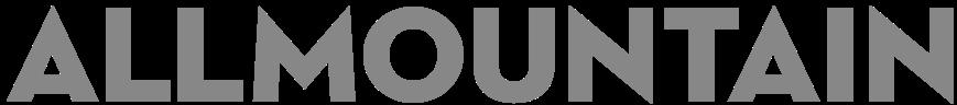 Logo Allmountain