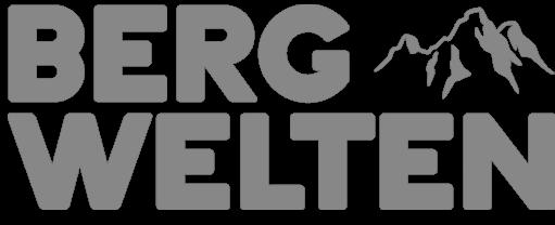 Logo Bergwelten