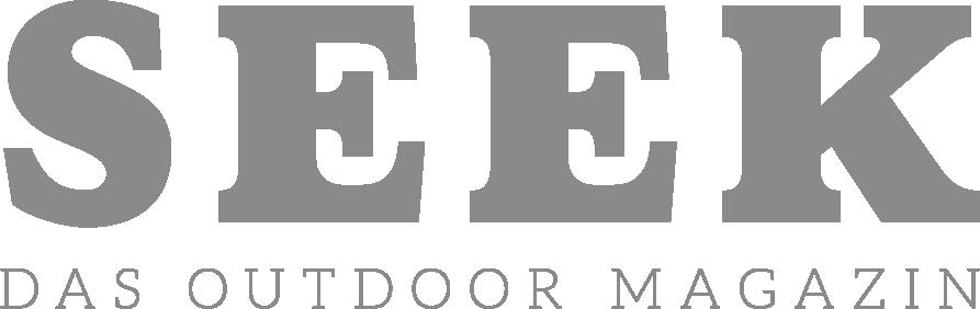 Logo SEEK