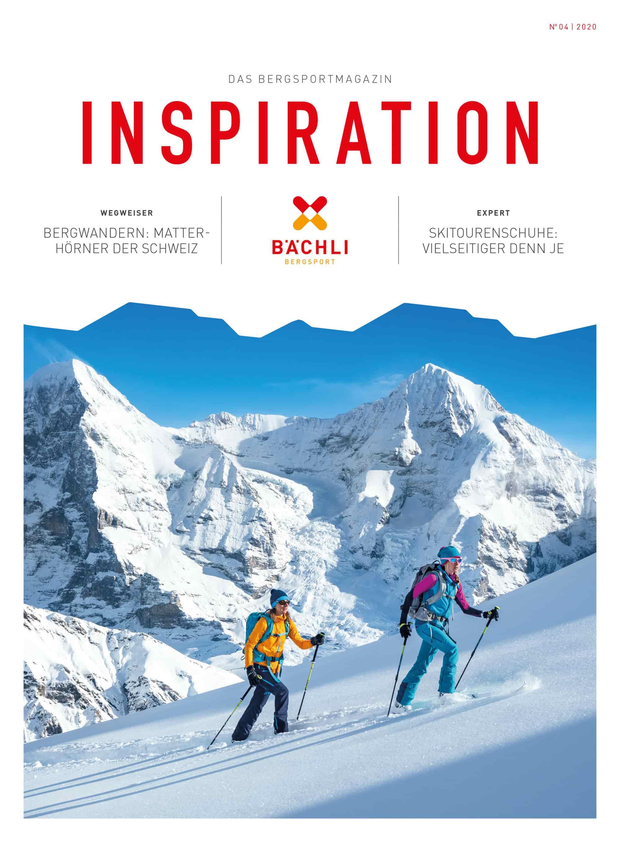 Cover Inspiration 2020-4